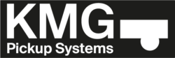 KMG Pickup Systems